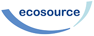 EcoSource air water waste and effluent treatment